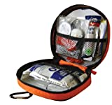 eGear Survival Essentials Ready Kit 200