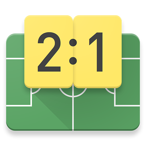 All Goals - Football Live Scores (Italian Soccer Scores And Results compare prices)