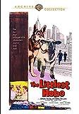 The Littlest Hobo (1958)