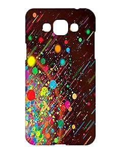 Samsung Galaxy Grand Max/Grand 3 SM-G720N0