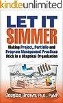 Let It Simmer: Making Project, Portfo...