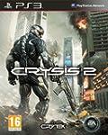 Crysis 2 [Importaci�n Inglesa]