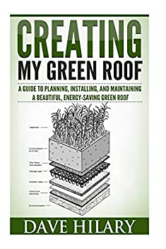 http://www.freeebooksdaily.com/2015/03/creating-my-green-roof-by-dave-hilary.html