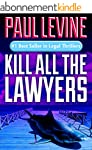 KILL ALL THE LAWYERS (Solomon vs. Lor...