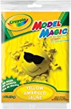 Crayola 113 gm Model Magic, Yellow