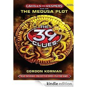 39 clues cahills vs vespers book 5 pdf