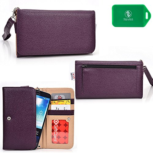 samsung-galaxy-note-3-neo-universal-cell-phone-wallet-wih-bonus-removable-wristlet-strap-includedin-
