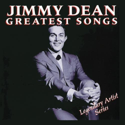 greatest-songs-legendary-artist-series-by-jimmy-dean-1995-02-13