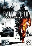 Battlefield Bad Company 2 - Standard...