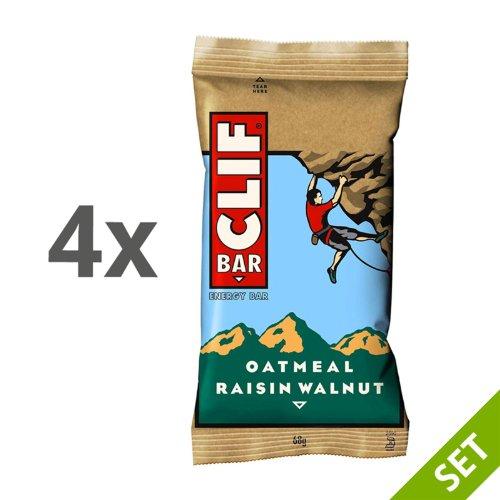 clif-bar-angebot-4x-clif-bar-oatmeal-walnut-68g-energy-bar-511eur-100g-clifbar100