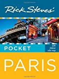 Rick Steves' Pocket Paris (1598803794) by Steves, Rick