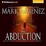 The Abduction | Mark Gimenez