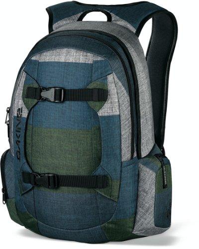 Dakine Men's Mission Snowboard Bag