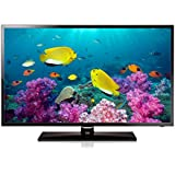 Samsung Joy Series-5 22F5100 55 cm (22-Inches) USB-to-USB Data Transfer Full HD LED TV