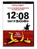 Cover art for  12:08 East of Bucharest