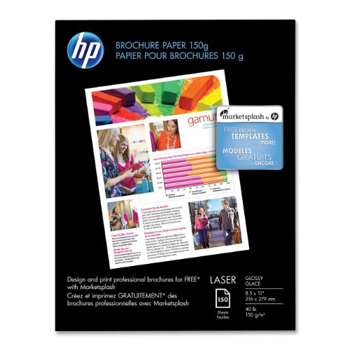 hp-color-laser-brochure-paper-glossy-150-sheets-85-x-11-inches