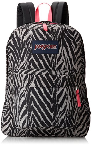 jansport-superbreak-grey-wild-at-heart