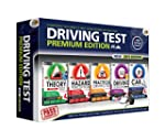 Driving Test Complete 2015 - Premium...