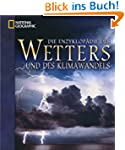 Die Enzyklopädie des Wetters und des...