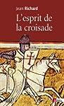 L'esprit de la croisade