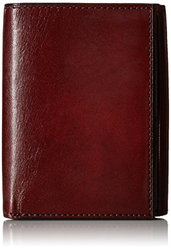 bosca-mens-old-leather-collection-trifold-wallet-dark-brown-leather-wallet