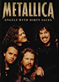 Metallica -Angels With Dirty Faces [DVD] [2014] [NTSC]