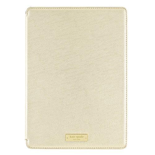 kate-spade-new-york-designer-folio-hardcase-shock-absorbing-for-ipad-air-2-metallic-gold-ksipd-010-m