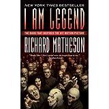 I Am Legend (Gollancz)by Richard Matheson