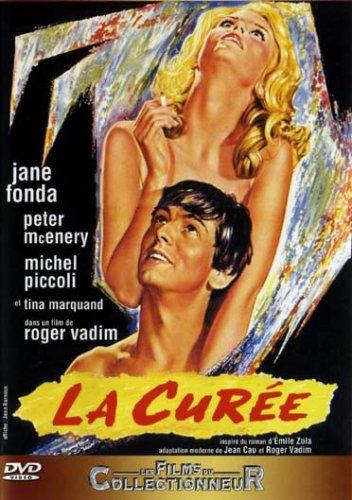 Curee, La / Добыча (1966)
