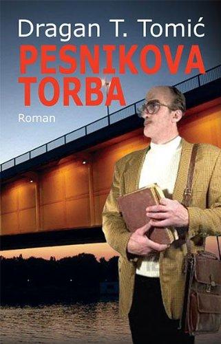 pesnikova-torba-english-edition