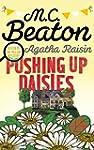 Agatha Raisin: Pushing up Daisies (En...