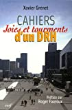 echange, troc Xavier Grenet - Cahiers : Joies et tourments d'un DRH