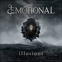 Illusions - Single