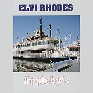 Appleby's Audiobook