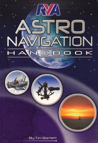 rya-astro-navigation-handbook