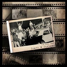 http://ecx.images-amazon.com/images/I/51TifJfRt8L._SL500_AA280_.jpg