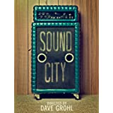 Sound City ~ NEIL YOUNG