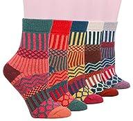 Buttons & Pleats Womens Knit Warm Woo…