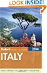 Fodor's Italy 2014 (Full-Color Travel...