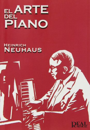 neuhaus-h-el-arte-del-piano