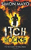 Itch Rocks
