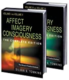 img - for Affect Imagery Consciousness: The Complete Edition: (v. 1 - v.4) book / textbook / text book