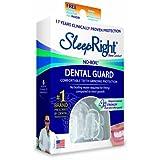 Dura Comfort Dental Night Guard ~ SleepRight