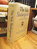 img - for The Yale Shakespeare, The Complete Works book / textbook / text book
