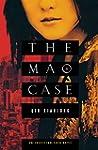 The Mao Case: An Inspector Chen Novel