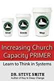 Increasing Church Capacity Primer: Learn to Think in Systems