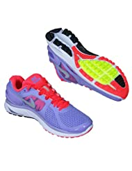 Nike Lady Lunar Eclipse+ 2 Running Shoes