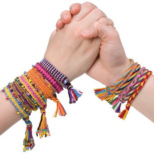 images of friendship bands