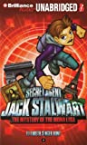 img - for Secret Agent Jack Stalwart: Book 3: The Mystery of the Mona Lisa: France book / textbook / text book
