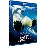 echange, troc Un Jour Sur Terre [Blu-ray]